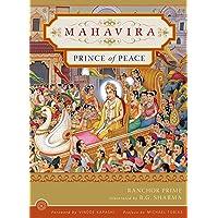 Mahavira: Prince of Peace