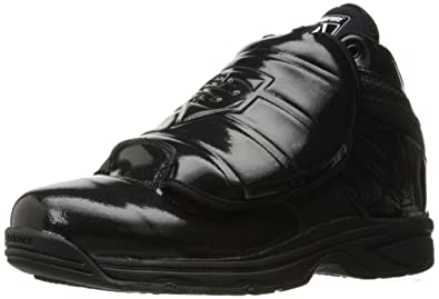 New Balance Mul460 Umpire Plate Shoes Clothing, Shoes & Accessories
