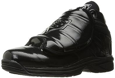 c5955f62a91 New Balance Men s mu460v3 Baseball Shoe