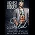 Sold (Highest Bidder Book 2)