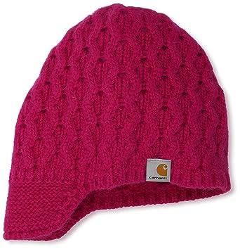 d0f349e9f1cac Carhartt Women s Tomboy Visor Hat