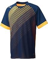(プーマ)PUMA サッカー IT evoTRG トレーニング半袖シャツ 654825 [メンズ]