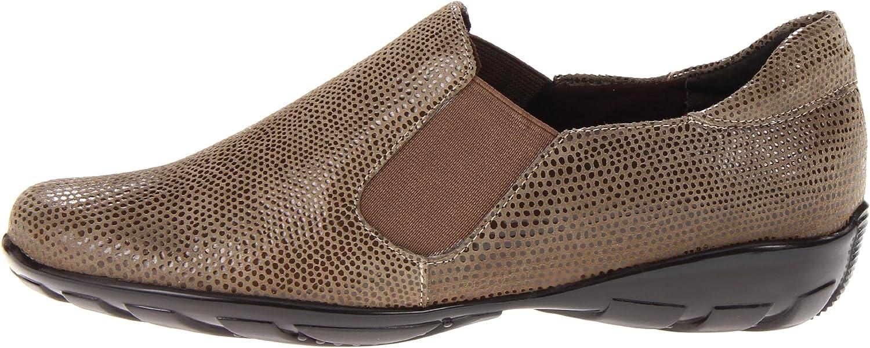 VANELi Womens Anemone Shoe
