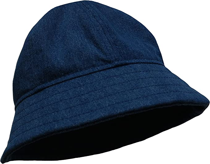 Top Quality Avengers Children/'s Cotton Bucket Hat