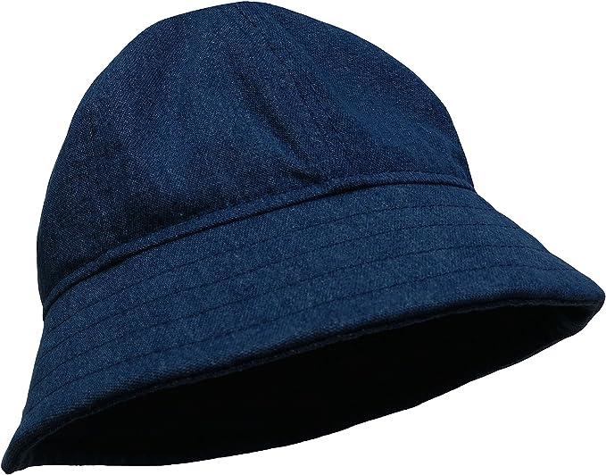Boy Girl Kids Baby Fashion Spiderman Baseball Hats Caps Hair Accessories Unisex