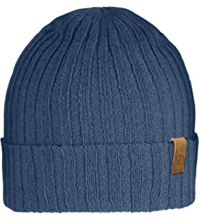 28aff9e23a4 Amazon.com  Fjallraven - Kid s Snowball Hat