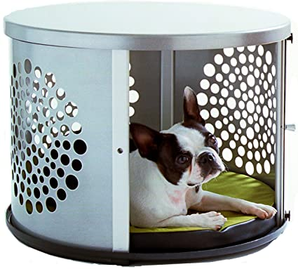 Bowhaus Modern Dog House