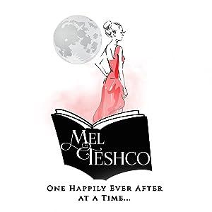 Mel Teshco