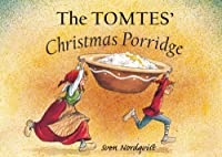 The Tomtes' Christmas