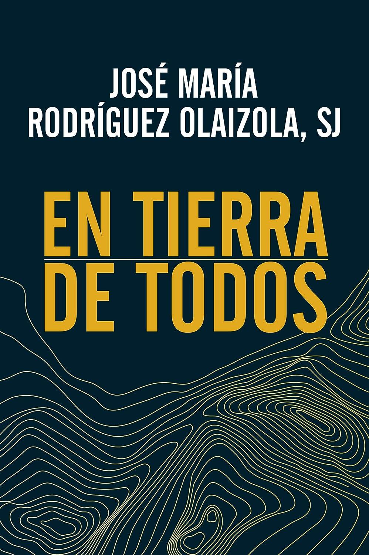 EN TIERRA DE TODOS. (El Pozo de Siquén nº 416) eBook: RODRÍGUEZ ...