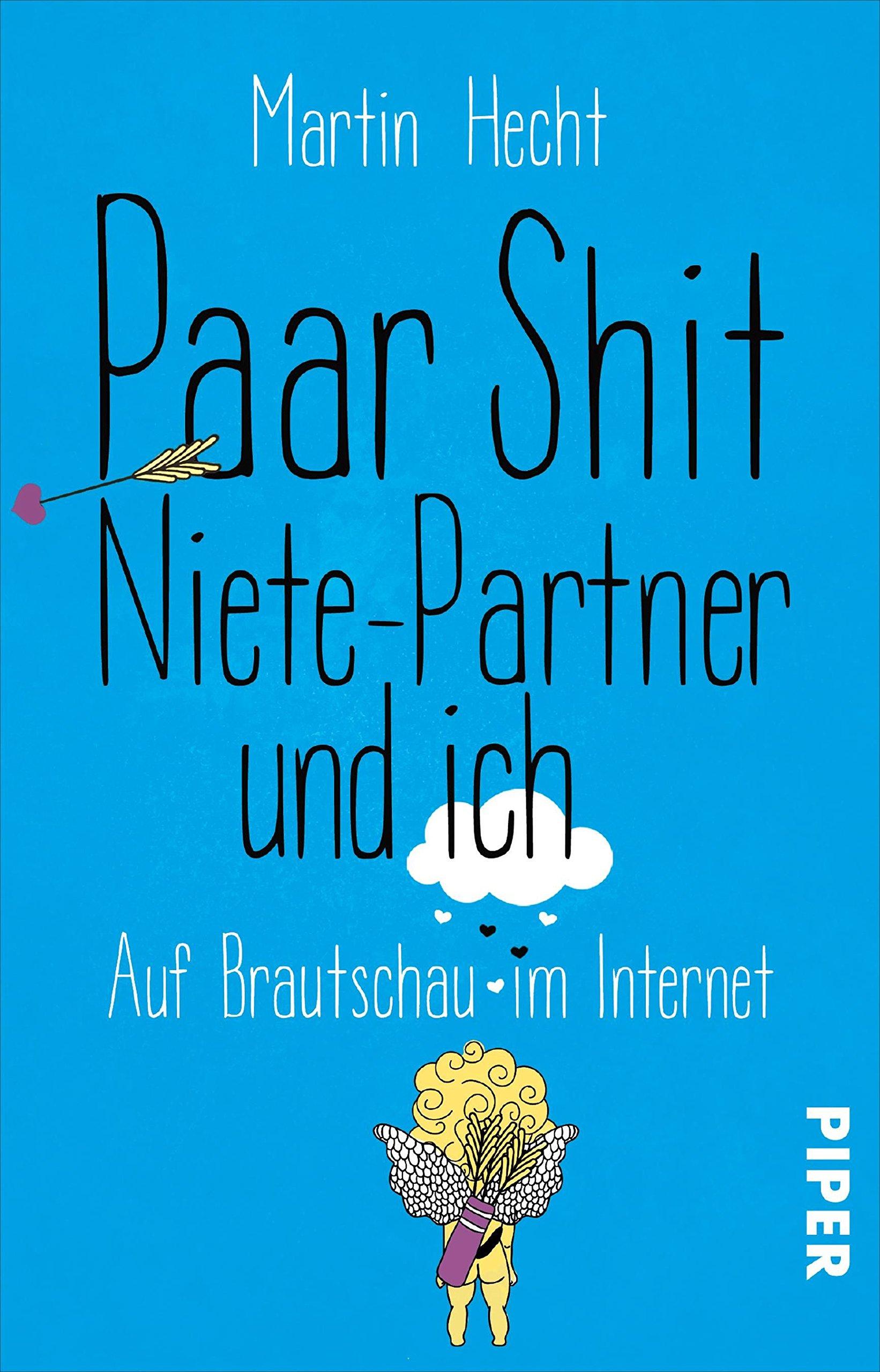 paar-shit-niete-partner-und-ich-auf-brautschau-im-internet