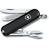 Victorinox Swiss Army Classic SD Pocket Knife Deals