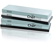 ChefMe! – Il set più completo