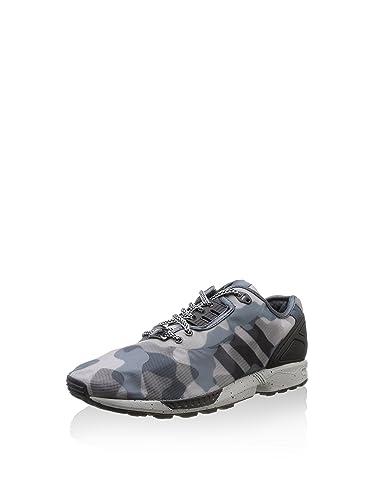 adidas Herren ZX Flux Deco Sneaker