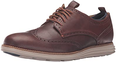 cole haan shoes used in she was pretty vietsub epl 718038