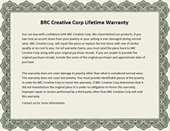 Gemstone Beaded Bracelets Natural Birthstone Healing Power Crystal Macrame Adjustable 7-9 Inch Gift Box