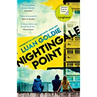 Nightingale Point: Longlisted for the Women's Prize for Fiction