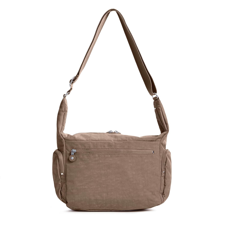 Kipling Europa Crossover Handbag ac47c8b8a7351