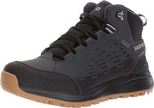 zapatos salomon hombre amazon ofertas xl