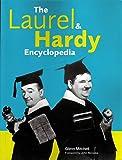 LAUREL & HARDY ENCYCLOPEDIA