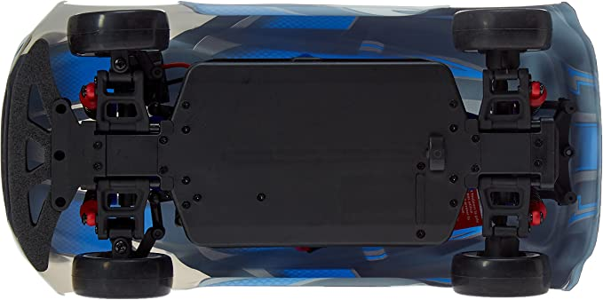 Traxxas TRA75054-5 product image 4