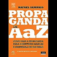 Propaganda de A A Z, 4ª