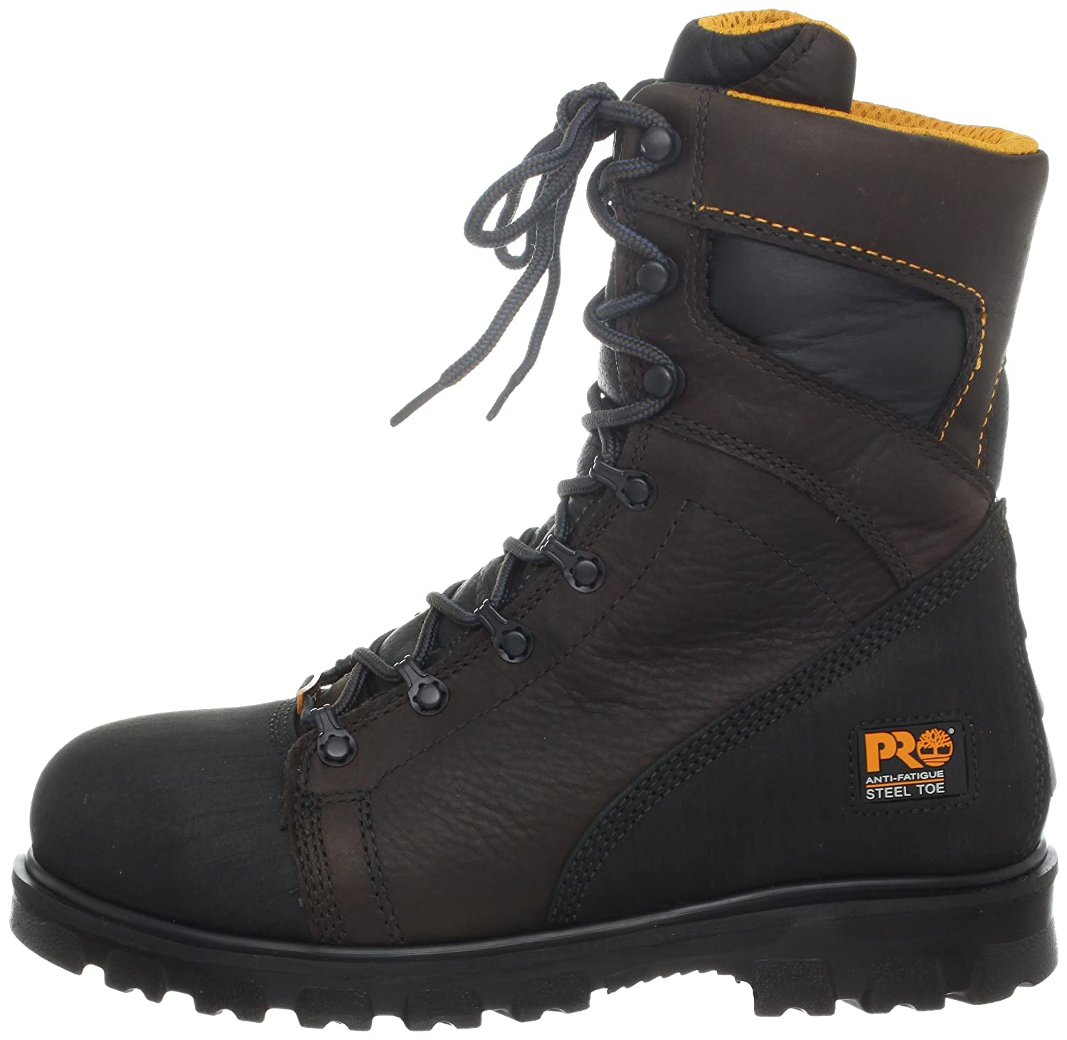 b9588476eb6 Amazon.com | Timberland PRO Men's 8