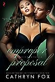 Improper Proposal (Dossier Book 6)