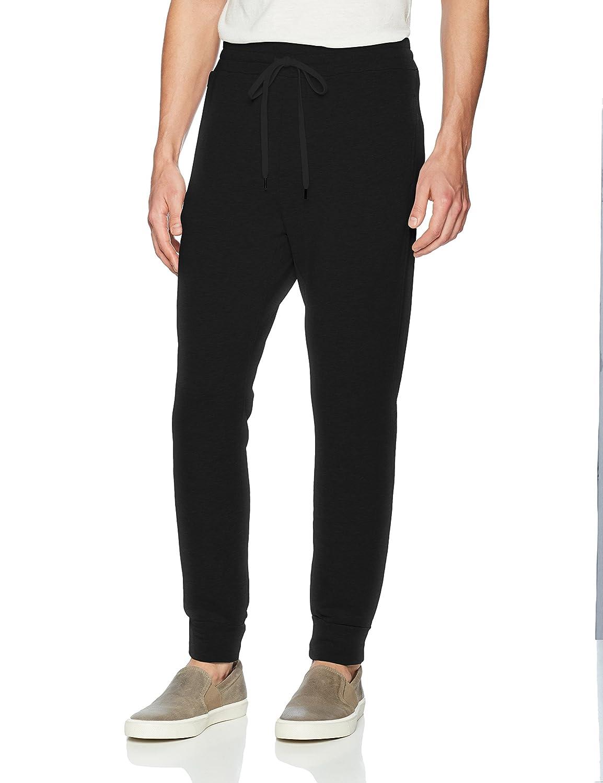 Velvet Mens Men Crosby Premium Jogger Sweatpant Casual Pants