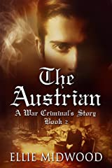 The Austrian: Book Two Kindle Edition