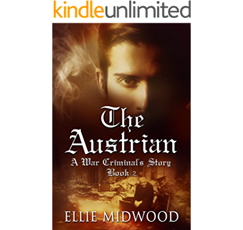 The Austrian Book Two Kindle Edition By Midwood Ellie Simmons Melody Johns Alexandra Literature Fiction Kindle Ebooks Amazon Com