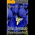 Iris Avenue (Rose Hill Mystery Series Book 3)