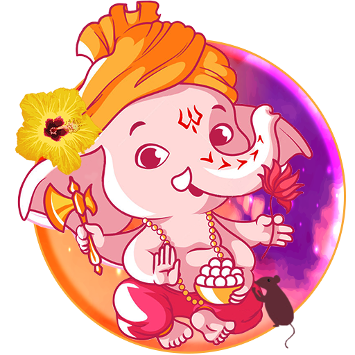 Amazon Com Shree Ganesh Live Wallpaper Appstore For Android