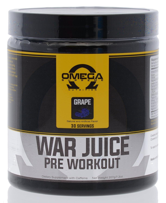 Hulk Juice Pre Workout Uk Eoua Blog