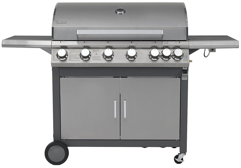 Enders Gasgrill Manhattan Wetterschutzhülle : Enders grill online kaufen bei obi