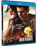 Jack Reacher 2 : Never Go Back [blu-ray]