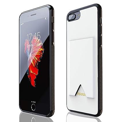 Amazon.com: Funda para iPhone X | Funda para iPhone Xs ...