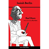 Karl Marx: Thoroughly Revised Fifth Edition