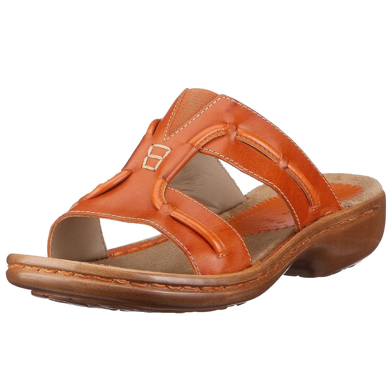 discount shop the sale of shoes wholesale online ARA Korsika 2-37270, Damen Clogs & Pantoletten