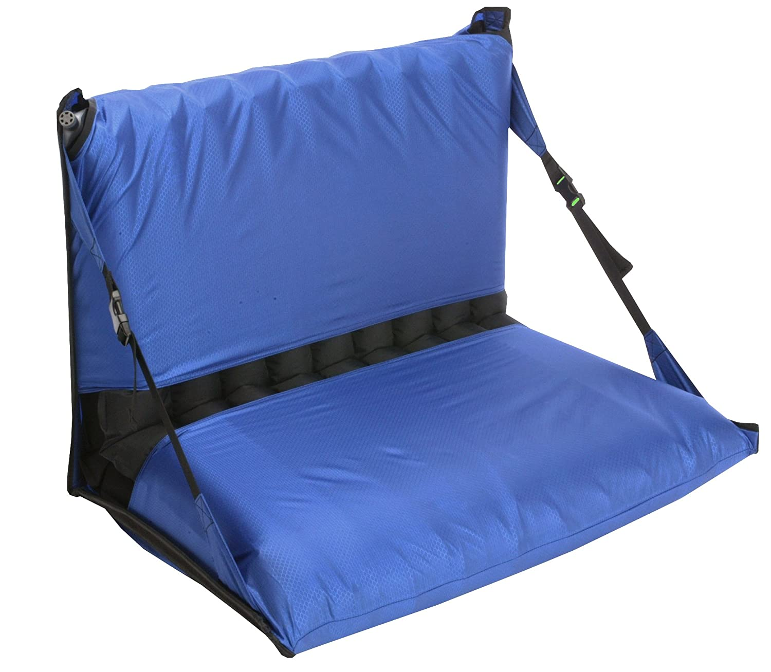 Amazon Big Agnes Big Easy Chair Kit fice Products