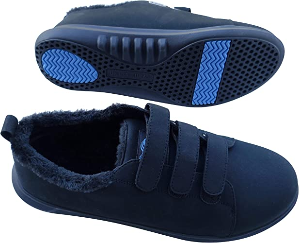 mens plantar fasciitis shoes