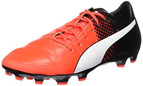 4a7db4e16302a Puma Evopower 1.3 Tricks AG