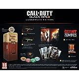 Call of Duty : Black Ops III - édition Juggernog