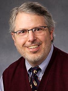 John L. Rury