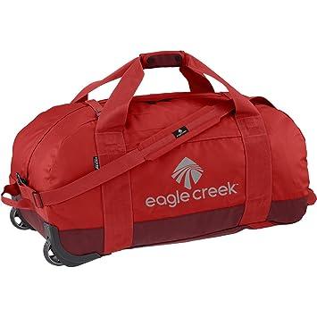 No Matter What Rollenreisetasche rot 76 cm Eagle Creek UEg4EglZc