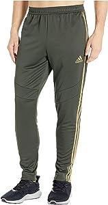 adidas Tiro19 Training Pants Pant