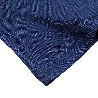 Mr.Ho pero seda Underwear Calzoncillos Slips Bóxer Briefs Para Hombre: Amazon.es: Ropa y accesorios