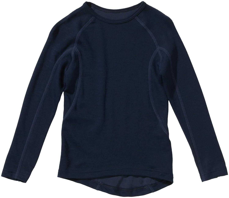 Schiesser Jungen Unterhemd Shirt 1/1