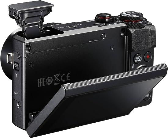CA 1066C001 product image 2