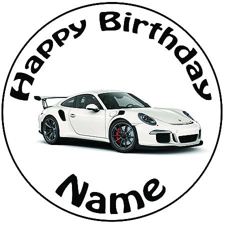 Decoration Porsche Gallery Of Porsche Garage Leeds On Amazing Home